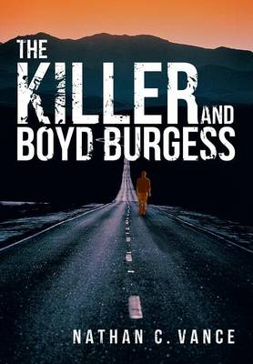 Picture of The Killer and Boyd Burgess