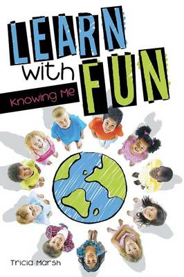 Picture of Learn with Fun: Knowing Me