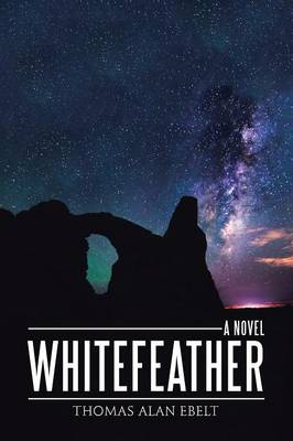 Picture of Whitefeather