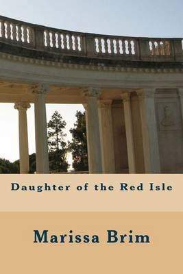 Picture of Daughter of the Red Isle