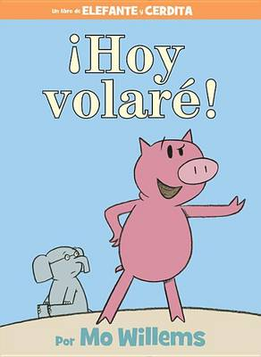 Picture of Hoy Volare!