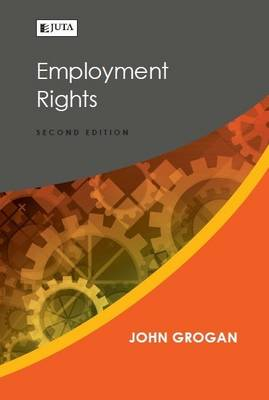 Picture of Employment rights