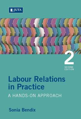 Picture of Labour relations in practice