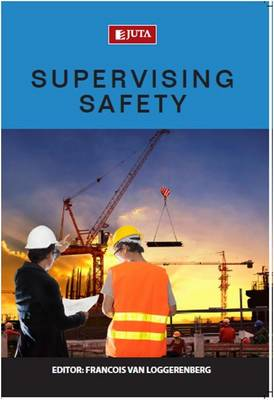 Picture of Supervising safety
