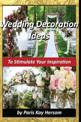 Picture of Wedding Decoration Ideas