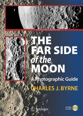 Picture of The Far Side of the Moon: A Photographic Guide