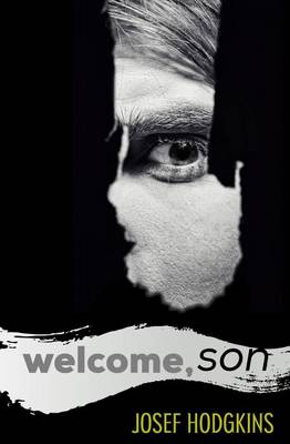 Picture of Welcome, Son