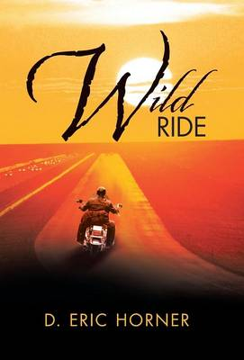 Picture of Wild Ride