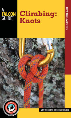 Picture of Climbing: Knots
