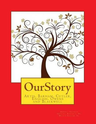 Picture of Ourstory