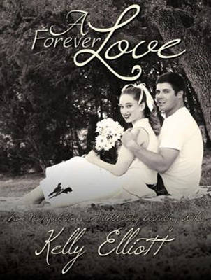 Picture of A Forever Love