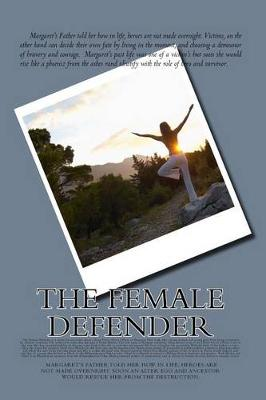 Picture of The Female Defender: The Female Defender