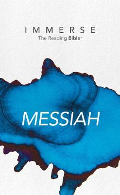 Picture of Messiah