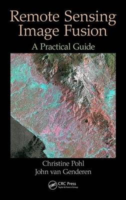 Picture of Remote Sensing Image Fusion: A Practical Guide