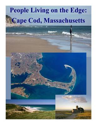 Picture of People Living on the Edge: Cape Cod, Massachusetts