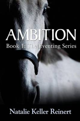 Picture of Ambition