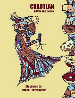 Picture of Cuautlan: A Chicano Codex