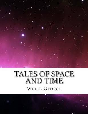 Picture of Tales of Space and Time