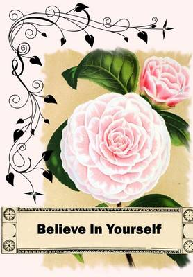Picture of Believe in Yourself