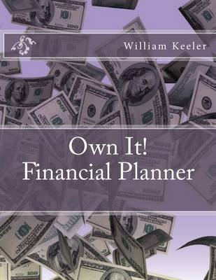 Picture of Own It! Financial Planner: Empowering the Home Buyer in Any Economy