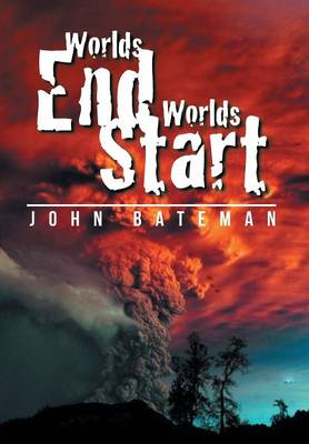 Picture of Worlds End Worlds Start