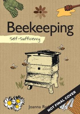 Picture of Self-Sufficiency: Beekeeping