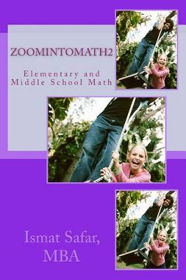 Picture of Zoomintomath2: Middle School Math