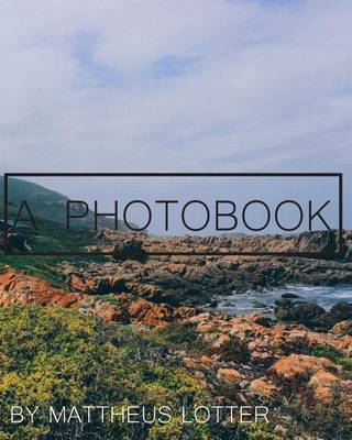 Picture of A Photobook