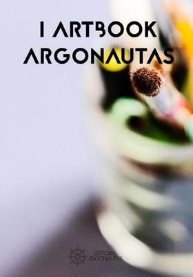 Picture of I Artbook Argonautas