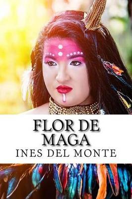 Picture of Flor de Maga: Estampas de Mi Pueblo