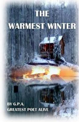 Picture of The Warmest Winter: A James Gordon Mystery