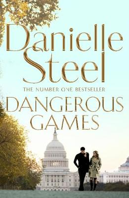 Picture of Dangerous Games