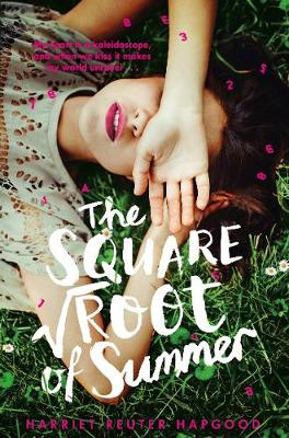 Picture of The Square Root of Summer