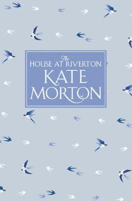 Picture of The House at Riverton: Sophie Allport Limited Edition