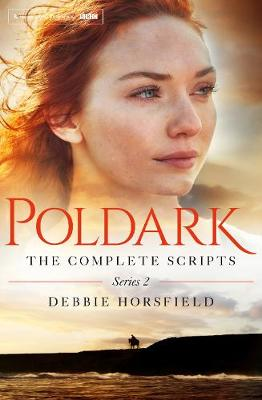 Picture of Poldark: The Complete Scripts - Series 2: Series 2
