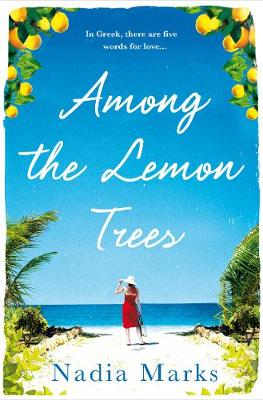 Picture of Among the Lemon Trees