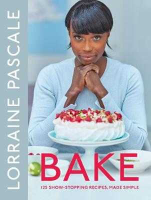 Picture of Bake: 125 Show-Stopping Recipes, Made Simple