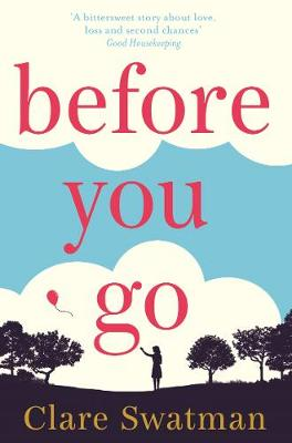 Picture of Before You Go