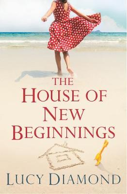 Picture of The House of New Beginnings