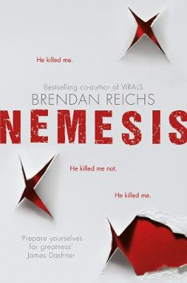 Picture of Nemesis