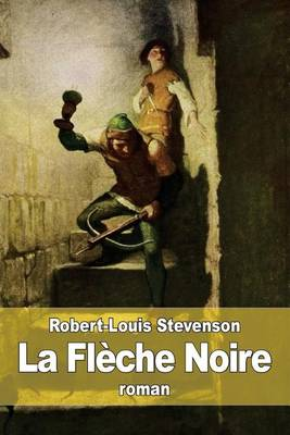 Picture of La Fleche Noire
