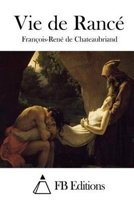 Picture of Vie de Rance