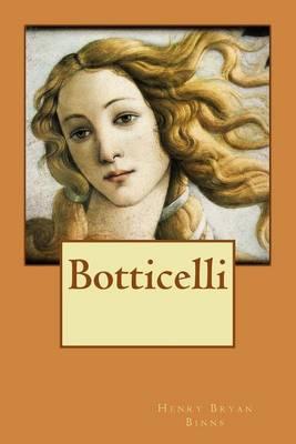 Picture of Botticelli