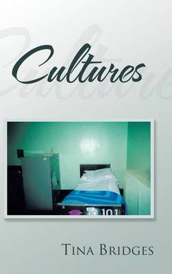 Picture of Cultures