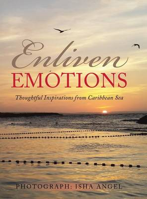 Picture of Enliven Emotions: Thoughtful Inspirations from Caribbean Sea