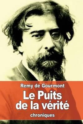 Picture of Le Puits de La Verite