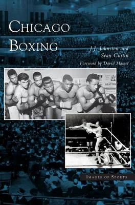 Picture of Chicago Boxing