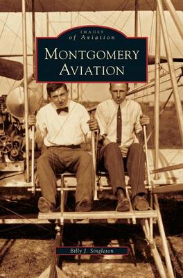 Picture of Montgomery Aviation