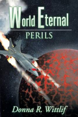 Picture of World Eternal: Perils