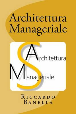 Picture of Architettura Manageriale